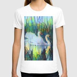Cherished Love T-shirt