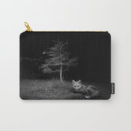 Foxpeek Carry-All Pouch