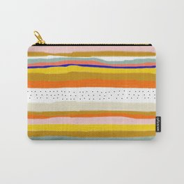 Hooked Wild Carry-All Pouch