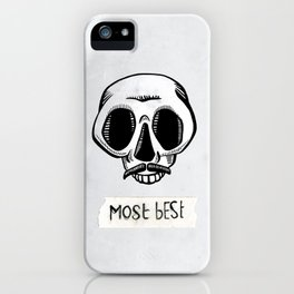 Most Best  iPhone Case
