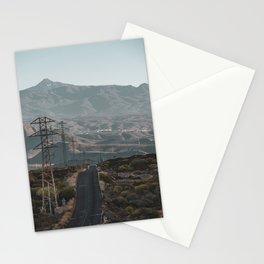 Highlands Stationery Cards