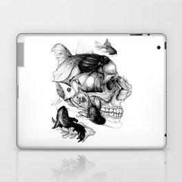 pez Laptop & iPad Skin