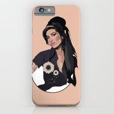 Amy  Slim Case iPhone 6s