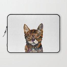 CAT#8 Laptop Sleeve