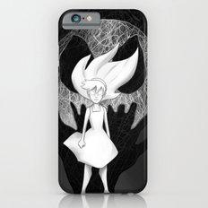 Cera Slim Case iPhone 6s