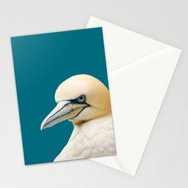 Gannet Stationery Cards