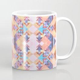 Chitchen Itza 3a Coffee Mug