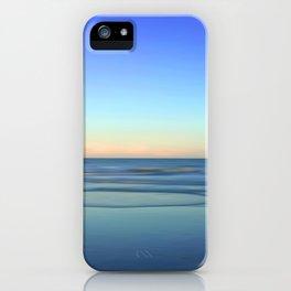 Hilton Head Island 5.1 iPhone Case