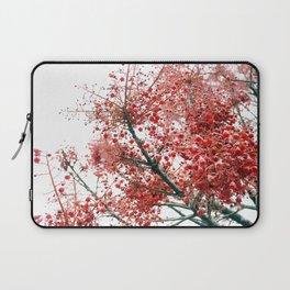 Star Berries Laptop Sleeve