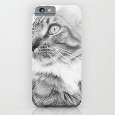 Chi iPhone 6s Slim Case