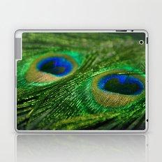 Lush Laptop & iPad Skin