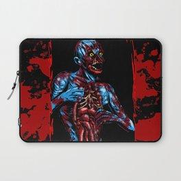 CADAVER Laptop Sleeve