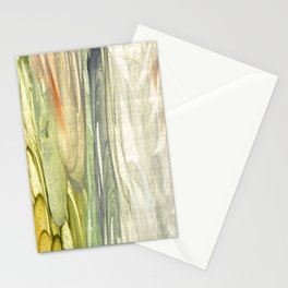 Ao Stationery Cards