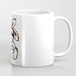 Playbunny Coffee Mug