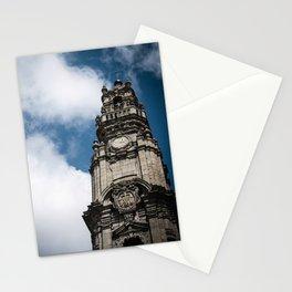 Church 1 Stationery Cards