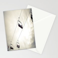 Hanging Stationery Cards
