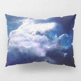 Olympus Pillow Sham
