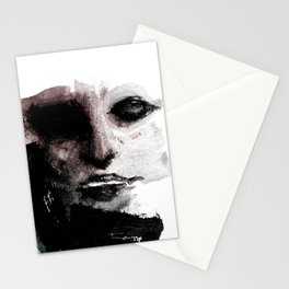 CAPTURE / 04 Stationery Cards
