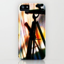 Significate iPhone Case