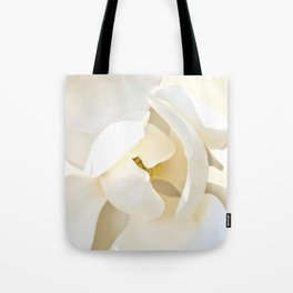 Tranquille Tote Bag