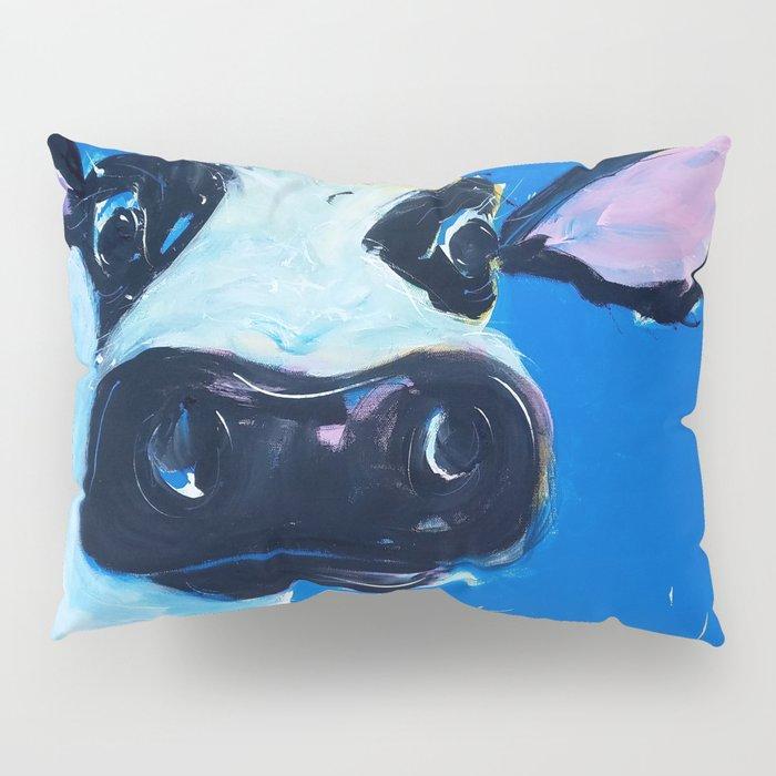 Meriweathr Pillow Sham
