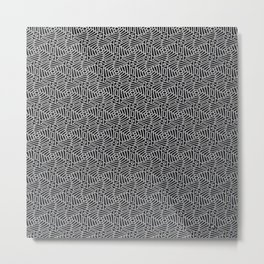 spb14 Metal Print