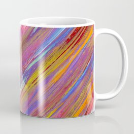 Mixity Fauve Coffee Mug