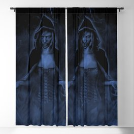The COUNTESS Blackout Curtain