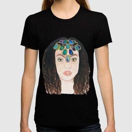 Jewelled Princess T-shirt