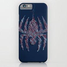 Webs Slim Case iPhone 6s