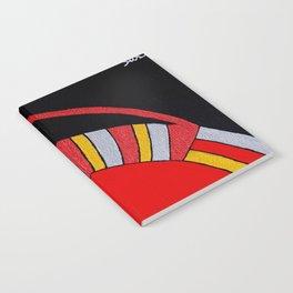 GatOrange Notebook