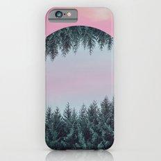 WILD LANDSCAPE 04 iPhone 6s Slim Case