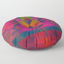 ryszhyng Floor Pillow