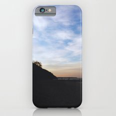Distance iPhone 6s Slim Case