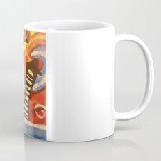 Tiny Town Mug