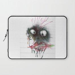 Instantgaramania Laptop Sleeve