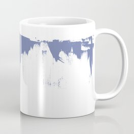 Falls Coffee Mug