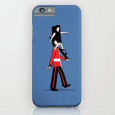 Guess who's   Slim Case iPhone 6s