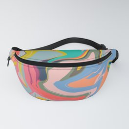 1966 Fanny Pack