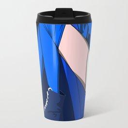 Hitch Travel Mug