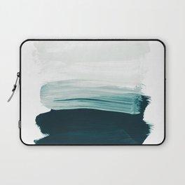 brushstrokes 13 Laptop Sleeve