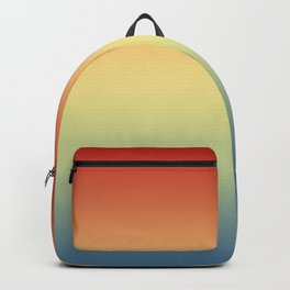 Aega Backpack