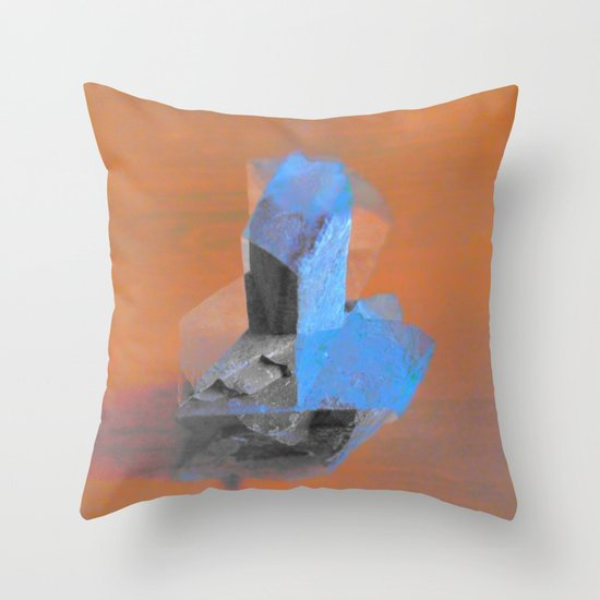 D8bq5tgim Throw Pillow