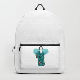 F V June 2018 Backpack