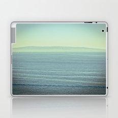 Days Off Laptop & iPad Skin