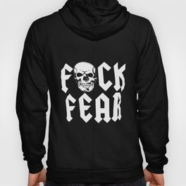 Stone Cold Steve Austin F Fear Drink Beer T-Shirts Hoody