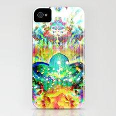 Emerge Slim Case iPhone (4, 4s)