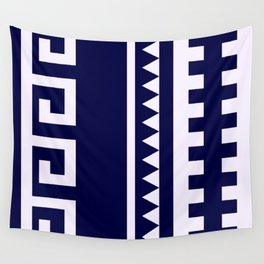 Indian Designs 155 Wall Tapestry