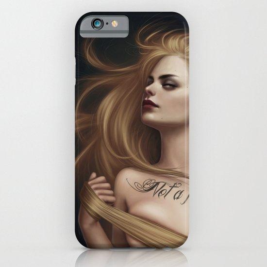 Glory iPhone & iPod Case