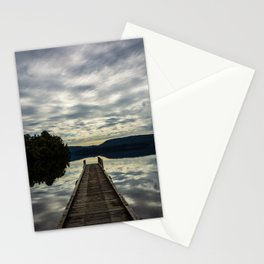 Jetty Stationery Cards